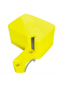 ITEK Protecteur de réservoir d'huile à frein