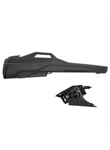 "Kolpin Étui à fusil ""Stronghold™ Gun Boot L"" modèle Impact avec support"
