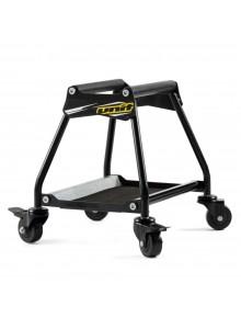 UNIT Chariot MX 300 lb