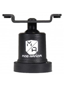 MOB ARMOR Fixation Magnetic pour Mob