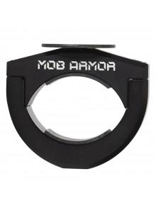 MOB ARMOR Pince de fixation de Mob pour barre