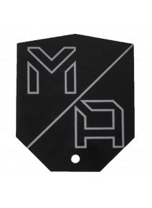 MOB ARMOR Plaque de montage MobNetic