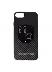 MOB ARMOR Étui à iPhone Mob Mark II N/A - N/A
