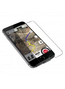 Mob Armor Protecteur d'écran pour iPhone
