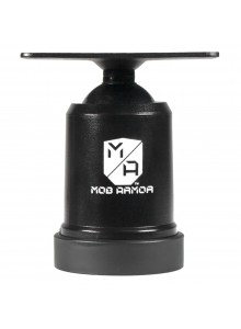 MOB ARMOR Support VESA aimanté 75mm