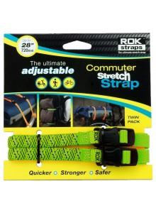 "Oxford Products Sangle Rok LD ajustable 12"" à 28"""