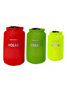 Oxford Products Sacs étanches Aqua D 24 L