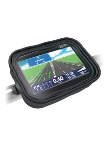 Oxford Products Sac de GPS