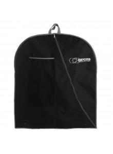 Oxford Products Housse deluxe pour veste Jacketstash