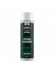 Oxford Products Nettoyant de chaîne Mint 500 ml