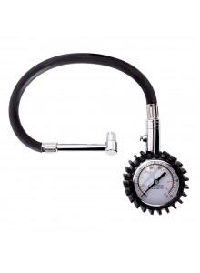 Oxford Products Manomètre pour pneu Pro Jauge à pneu