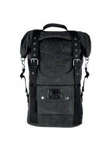 Oxford Products Sac à dos Heritage 30 L