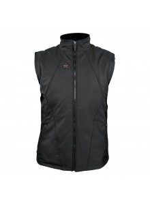 MOBILE WARMING Veste Dual Power