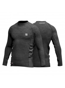 MOBILE WARMING Sous-vêtement Primer
