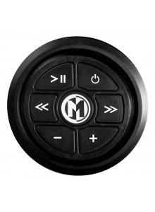 MEMPHIS AUDIO Télécommande Bluetooth