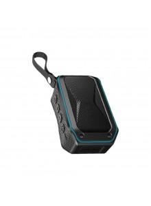 ATG Haut-parleur portatif Rugged Mini Universel