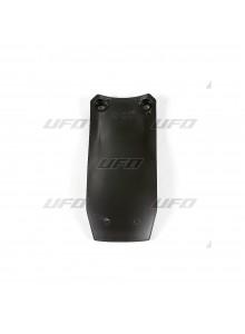 Ufo Plast Protecteur d'amortisseur Couleur unie