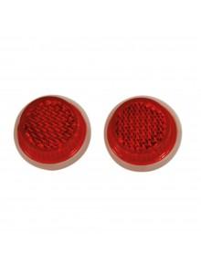 Oxford Products Réflecteurs auto-adhésifs