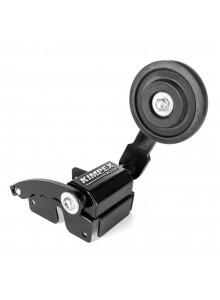 Kimpex Rouski Système de roues rétractables Rouski Gen 3 Tuner