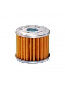 Fram Filters Filtre à huile Extra Guard 482010