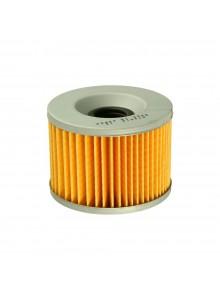 Fram Filters Filtre à huile Extra Guard 482014