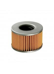 Fram Filters Filtre à huile Extra Guard 482026