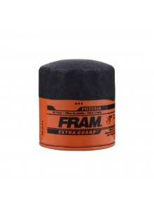 Fram Filters Filtre à huile Extra Guard