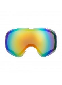 CKX Lentille de lunette double Comanche