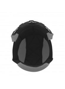 CKX Doublure de casque TX707, hiver Doublure