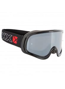 CKX Lunettes Steel, Été Noir