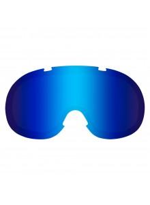 CKX Lentille de lunette double