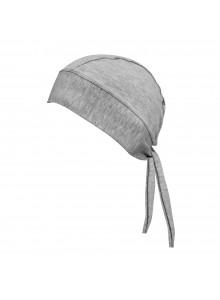 SCHAMPA Cache-tête extensible de style bandana