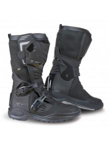 Falco Boots Bottes Avantour Homme - Aventure