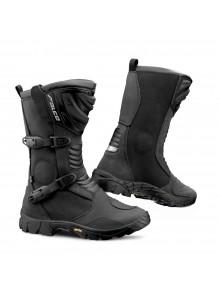 Falco Boots Bottes Mixto 2 ADV Homme - Aventure