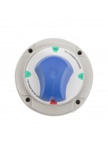 Guest Interrupteur de batterie Cadran - 660202