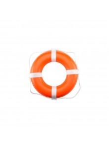 "Dock Edge  Bouée de sauvetage Dolphin 20"""