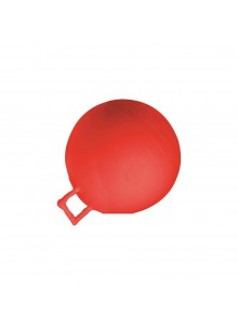 "Airhead Balise rouge 20 pi 20"""