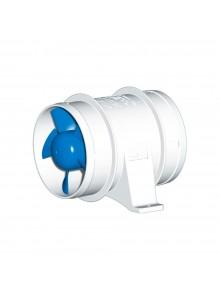 JABSCO RULE Ventilateur en ligne