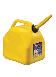Scepter Bidon Jerry Can Diesel
