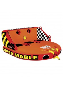 «Super Mable»