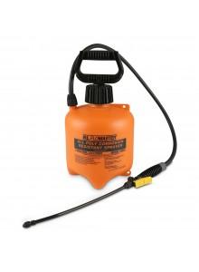 CRC Pompe à pulvériser commerciale