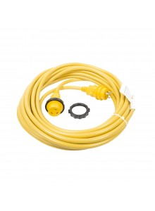 Marinco Câble d'extension PowerCord PLUS Câble d'extension - 700871