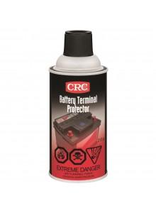 CRC Protecteur de batterie Aérosol