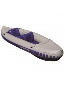 AIRHEAD Kayak récréatif