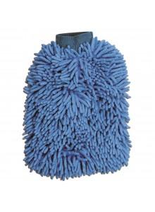 STAR BRITE Gant de lavage Reggae en microfibres