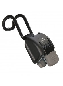"BOATBUCKLE Sangle Attache G2 38"" - 2500 lb"