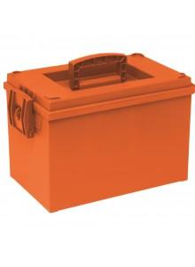 Wise Boîte de rangement étanche et large