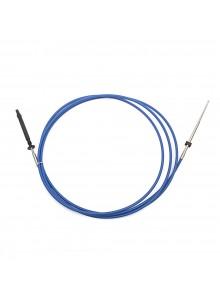 UFLEX Câble Mach14 pour OMC, Haute efficacité