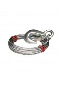 TIE DOWN Câble pour treuil 5600 lb