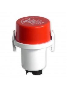 JABSCO RULE Élément moteur de rechange de pompe de cale
